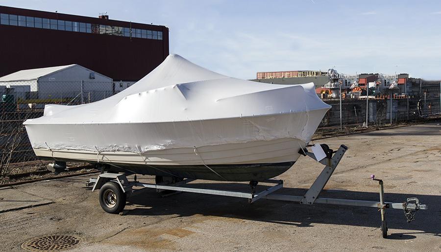3f8329b2 Båtopplag